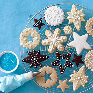 christmas-cookies-ay-1875513-l