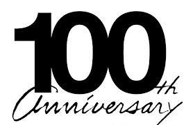 100thAnniversary