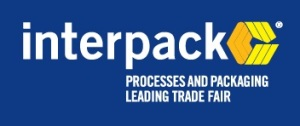 InterpackLogo