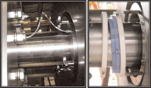 shaft seal picture