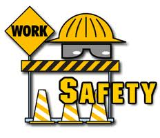 safety 5