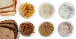enriched-flour-foods