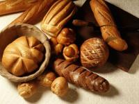 french-bread-widescreen-wallpaper-2