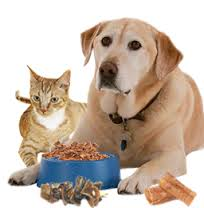 Pet Food pic